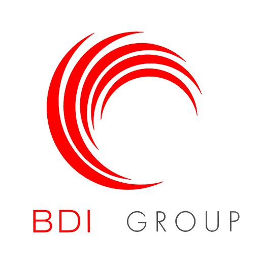 BDI Group | memorable industrial company in Thailand